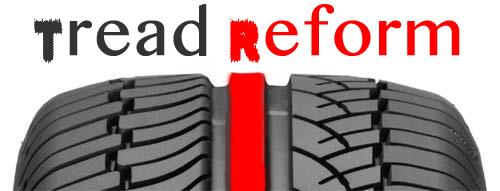 treadreformweb