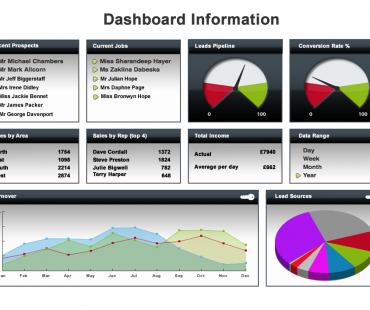 dashboard_generic
