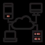 Custom Software Development, Desktop Enterprises