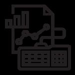 management information systems, custom development, MIS Business Information