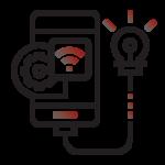 mobile app development, custom development, mobile apps