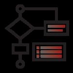 Process Automation & Improvement, Desktop Enterprises