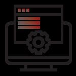 Spreadsheet Replacement, Desktop Enterprises
